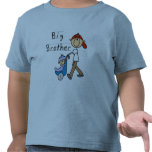 Carriage Big Brother Tshirts and Gifts