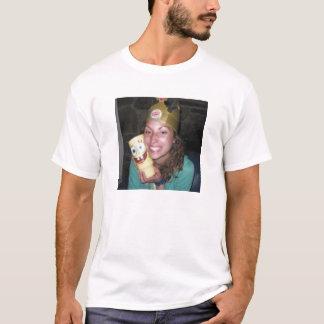 Carriage Kid #19 T-Shirt