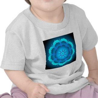 Carrie3 Shirt
