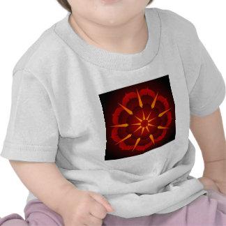 Carrie5 Shirt