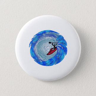 Carried Away Button