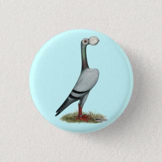 Carrier Pigeon 2012 Button
