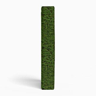 """carro de golf 3D en hierba Carpeta 1"""""""