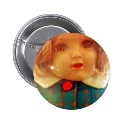Carro Pin Redondo 5 Cm