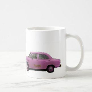 carrobolly, Bollywood Fan Coffee Mug