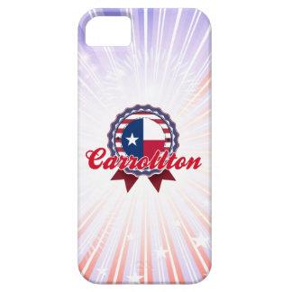Carrollton, TX iPhone 5 Cárcasas