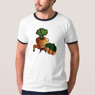 Carrot Boy T-Shirt