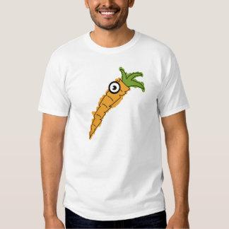 Carrot Eye T-shirt