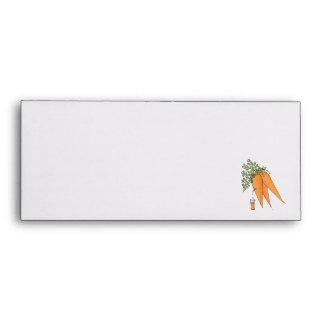 carrot juice envelope