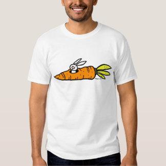 Carrot Ride Tee Shirt