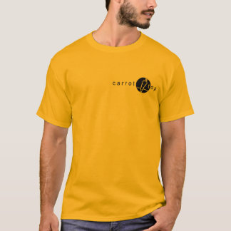 carrot top t shirt