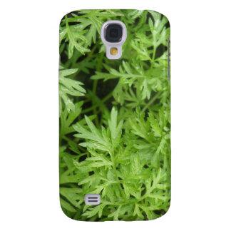 Carrot Tops  Galaxy S4 Case
