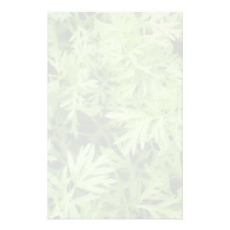 Carrot Tops Stationery