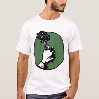 carrotista T-Shirt