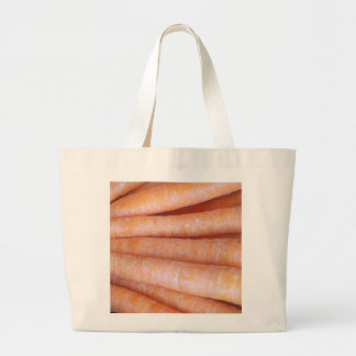 Carrots (1).JPG Large Tote Bag