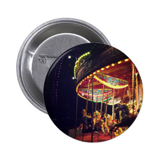 Carrusel Pin Redondo De 2 Pulgadas