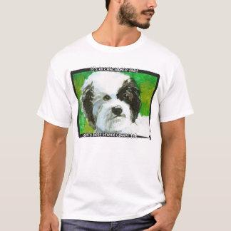 Carruthers' Chloe T-Shirt