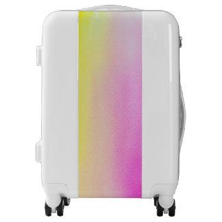 Carry On Bag Image Luggage