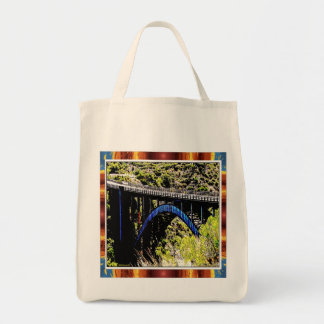 carry over bridge bags
