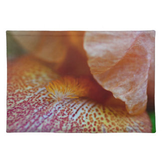 Carry Yourself Back to Me Cloth Placemat