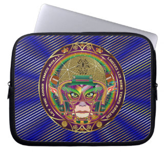 Carrying Case for ip-5 and ipad Mini See Notes Laptop Sleeves