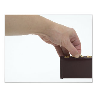 CarryingBriefcase072709 Card