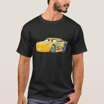 Cars 3 | Cruz Ramirez T-Shirt