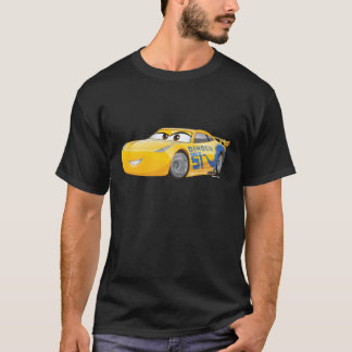 Cars 3 | Cruz Ramirez T-Shirt