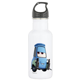 Cars 3 | Guido Water Bottle