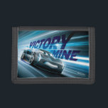 """Cars 3 