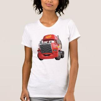 Cars 3   Mack T-Shirt