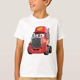 Cars 3 | Mack T-Shirt
