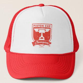 Cars 3 | Piston Cup Champion Trucker Hat