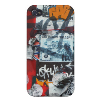 Cars Coming iPhone Speck Case iPhone 4 Covers