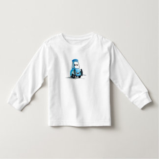 Cars' Guido Disney Tee Shirt