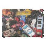 Cars! iPad Mini Covers