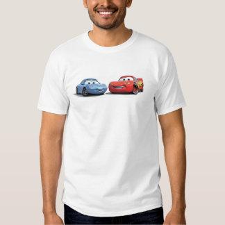 Porsche T Shirts Amp Shirt Designs Zazzle