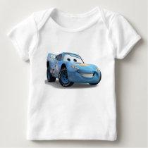 Cars' LightningMcQueen Disney Baby T-Shirt