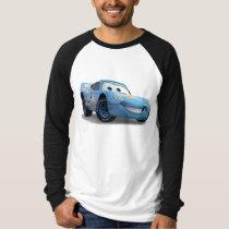 Cars' LightningMcQueen Disney T-Shirt
