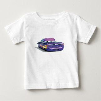 Cars Ramone Disney Tshirt