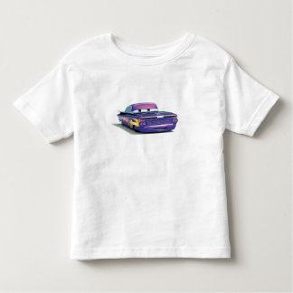 Cars Ramone Disney Tshirts
