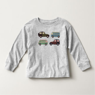 Cars sweater tshirts