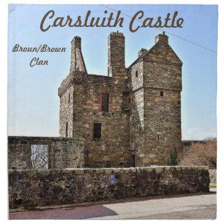 Carsluith