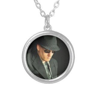 Carson Stevens pendant
