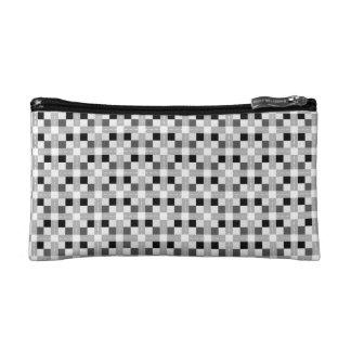 Carta / Small Cosmetic Bag