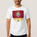 Cartagena Camisas