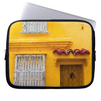 Cartagena la Fantastica Fundas Computadoras