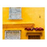 Cartagena la Fantastica Tarjetas Postales