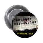 Cartago crónica el Pin