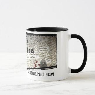 Cartago crónica la taza
